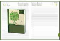 Love Green N-326