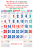 R697 Tamil Monthly Calendar 2019 Online Printing