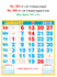 R564 English(F&B) Monthly Calendar 2019 Online Printing