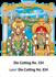 D-324  Lord Balaji Daily Calendar 2019