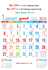 R516 Tamil Monthly Calendar 2019 Online Printing