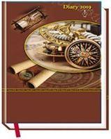 P3606T Tamil Diary 2019