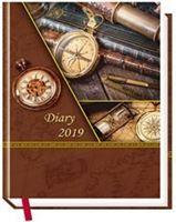P3617T  Tamil Tamil Diary 2019