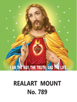 D 789 Jesus Daily Calendar 2020 Online Printing