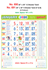 R691 Tamil (F&B)  Monthly Calendar 2020 Online Printing