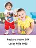 D 1053 Baby Daily Calendar 2020 Online Printing