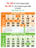 R527 English(F&B) Monthly Calendar 2020 Online Printing
