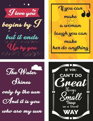 P1026 Motivational & Inspirational Posters