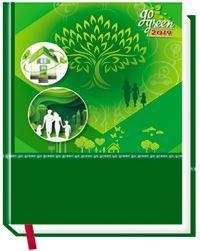 P3615T Tamil Diary 2019