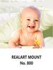 D 800 Baby Daily Calendar 2020 Online Printing