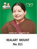 D 811 Dr. J. Jailalitha Daily Calendar 2020 Online Printing