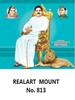 D 813 Devar Daily Calendar 2020 Online Printing