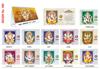 T400 Sri Ganesh - Table Calendar With Planner Online Printing 2020