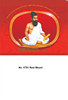 V701 Thiruvalluvar Calendar 2020 Online Printing