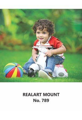 R789 Baby Daily Calendar Printing 2021