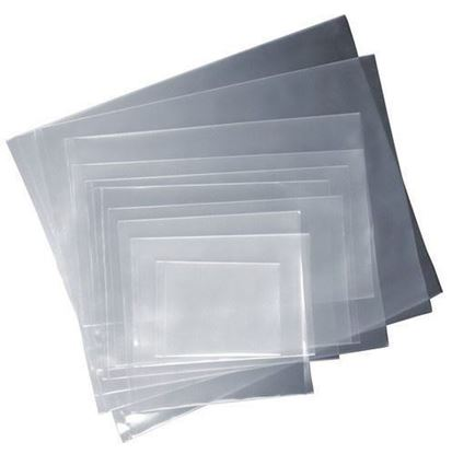 polythene-food-PP-cover