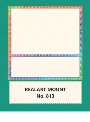 R813 Templates 1 Daily Calendar Printing 2022
