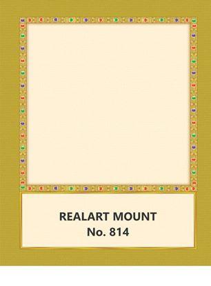 R814 Templates 2 Daily Calendar Printing 2022