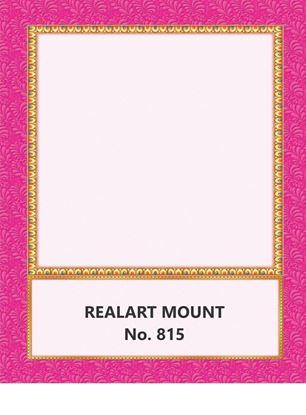 R815 Templates 3 Daily Calendar Printing 2022